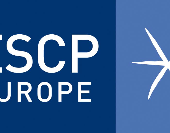 ESCP1